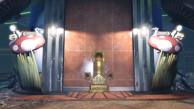 File:BioShockInfinite 2015-10-25 15-54-42-018.png