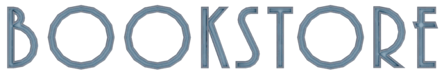 File:Bookstore sign.png