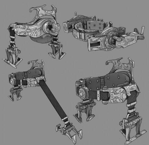 File:BI Early RPG SupportFiring Belt Upgrade.jpg