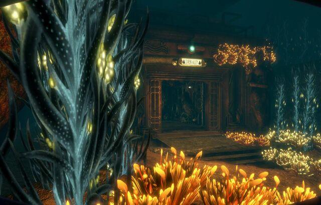 File:Siren Alley-Airlock01.jpg