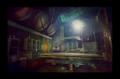 BioShock Medical Pavilion Medical Office Concept.png