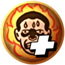 File:Human Inferno 2 Icon.png