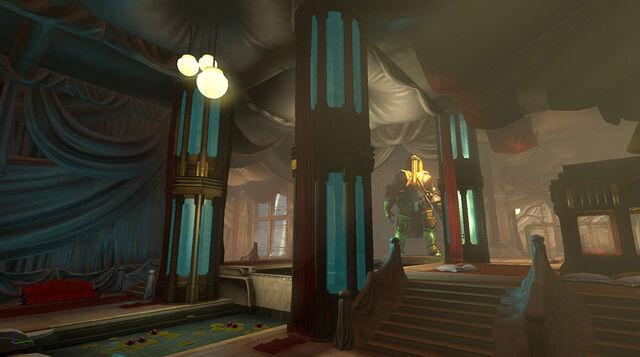 File:Outer Persephone atrium idealized.jpeg