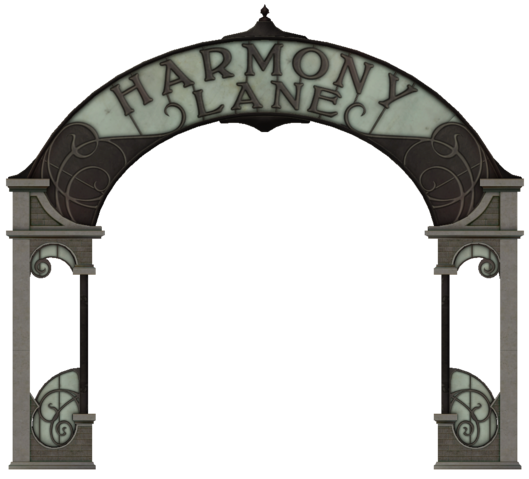 File:Harmony Lane sign.png