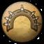Файл:Launcherupgrade3.png