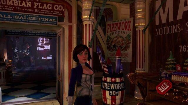 File:Bioshock infinite demo.jpg