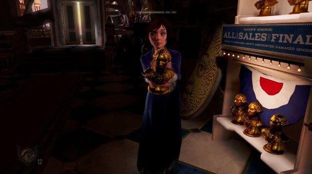 File:Elizabeth's Gold.JPG
