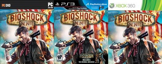 Dosya:Bioshock-infinite-box-art-clip-1354390724.jpg
