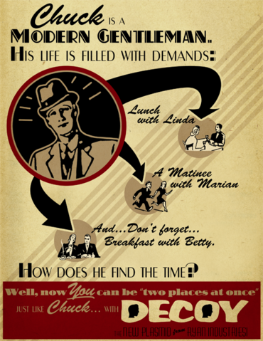 File:Decoy poster.png