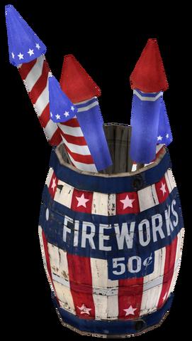 File:Fireworks Barrel render.png