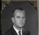 Dr. Lloyd Stevenson