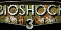 BioShock: Inluminus