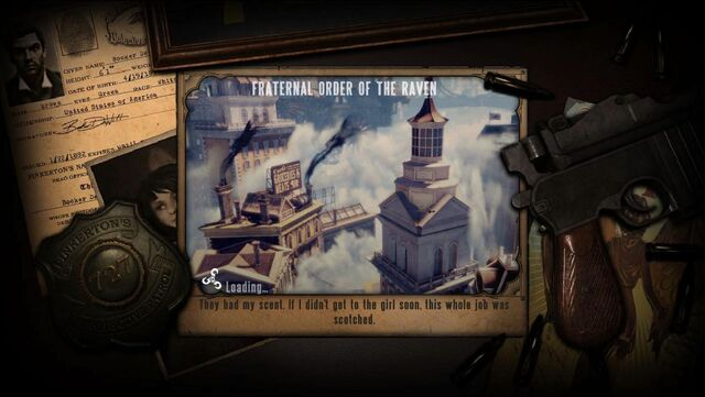File:BioShockInfinite 2013-03-30 11-57-53-99.jpg