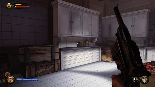 File:BioShockInfinite 2013-03-29 22-17-13-28.jpg
