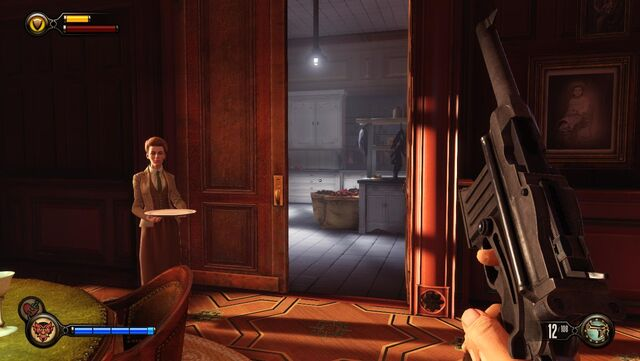 File:BioShockInfinite 2013-03-29 22-17-05-11.jpg