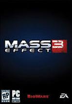 File:MassEffect3.jpg