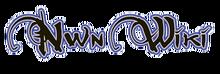 NWN Wiki