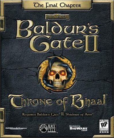 File:Throne of Bhaal front.jpg