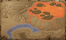 Zone 4 Background