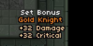 File:Gold set bonus.png