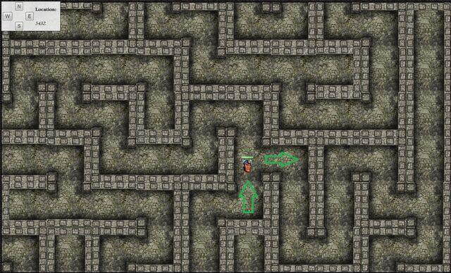 File:Maze14.jpg