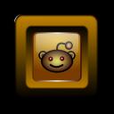 File:Badge reddit.png
