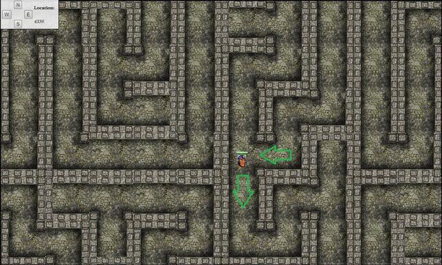 File:Maze2.jpg