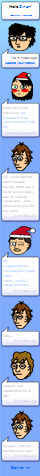 File:Chat Bar.png