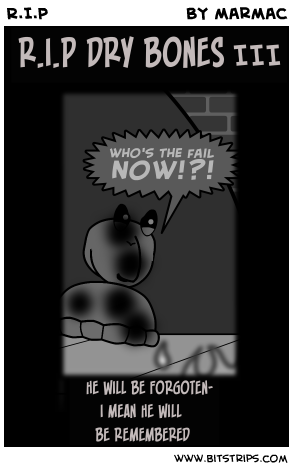 File:Thefailure.png