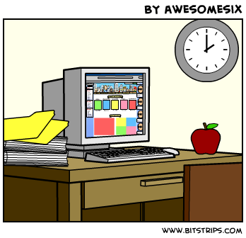 File:Bitstrips 2.png