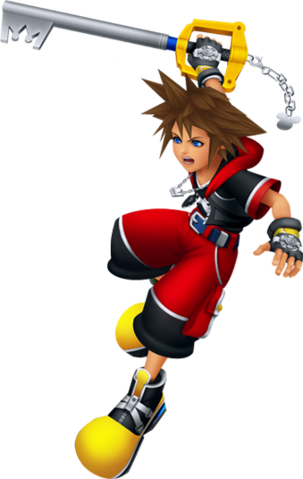 File:Sora for (Lego755 page).png