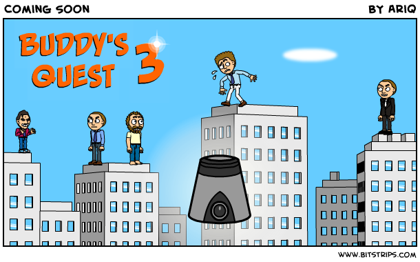 File:Buddy's Quest 3 1.png