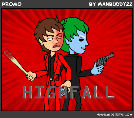 File:Highfall.png