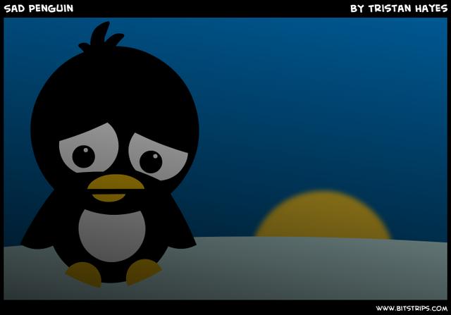 File:Sad penguin.png
