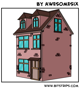 File:House 2.png