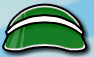 File:AaA.png