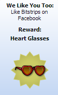 File:Heart glasses.png