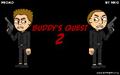 Thumbnail for version as of 12:39, May 2, 2013