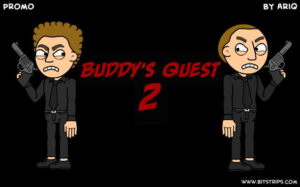 File:Buddy's Quest 2.png