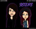 Thumbnail for version as of 03:07, July 12, 2013