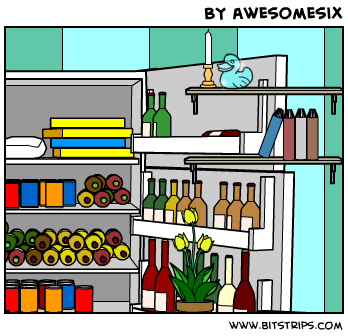 File:Silly fridge.png