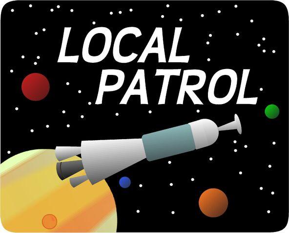 File:Local Patrol logo 02.jpg