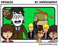 Thumbnail for version as of 00:41, June 19, 2012