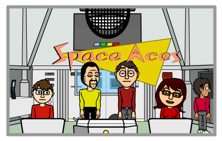 File:Space Aces blurb.png