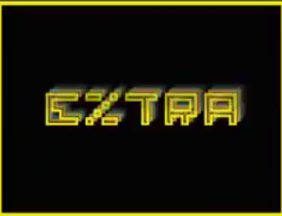 File:Extra.PNG