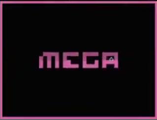 File:Mega.PNG