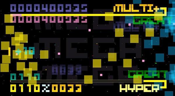 File:872994-bit trip beat wii 003 super.jpg