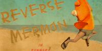 Reverse Merman
