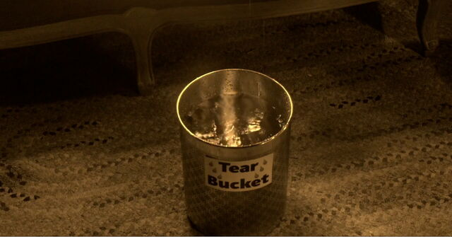 File:Tear Bucket Nearly Full; So Dramatic.jpg