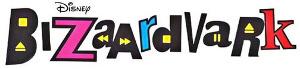 File:Bizaardvark Logo.jpeg